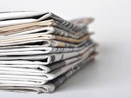6 Passos Para Publicar Anúncios em Jornal de Grande Circulação